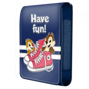 Mobilphone Chip & Dale Porta T