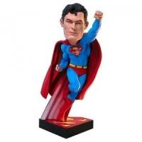 """Bobble Head """"Classic Superman"""""""