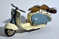 Lambretta 1950
