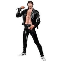 Freddie Mercury Actionfigur