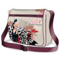 Cruella Evil B. Fast Glamour
