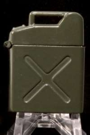 Jerry Can Lighter