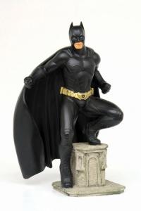 Batman Statue ... batman the dark knight
