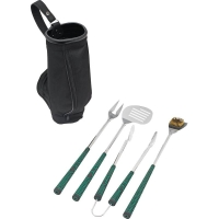 Golf - Bag Barbeque