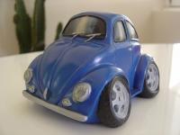 Sparkässeli VW