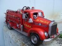 Feuerwehr F.D.N.Y.