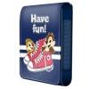 Mobilphone Chip & Dale Porta T