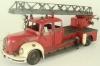 Feuerwehrwagen Magirus