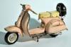 Vespa 1950 Blechmodel