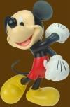 """Mickey 8"""""""