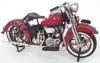 Harley 1950