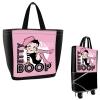 Betty Boop Trolley Bag