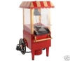 Old Fashioned Popcorn Maker - heute in AKTION
