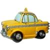 .Kässeli Yellow CabTaxi