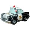 .Kässeli Policecar