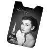 Mobilphone Audrey Hepburn Case