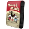 Mobilphone Mickey & Minnie Porta T