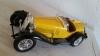 as - Alfa Romeo 2300 Spider 1932