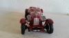 as - Alfa Romeo 8C 2300 Monza 1934