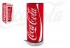 Coca Cola Lampe / Flasche