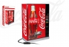 Coca Cola Lampe - Automat