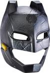 Maske - Batman