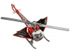 Hot Wheels - Batcopter