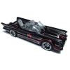 Hot Wheels - Batman batmobile classic tv series