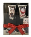 Betty Boop Beauty Geschenkset