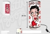 Betty Boop Lampe