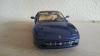 as - Ferarri 456 GT 1992 Blue