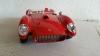 as - Ferrari 250 Testa Rossa 1957
