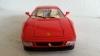 as - Ferrari 348 TB 1989