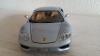 as - Ferrari 360 Modena 1999 Silver