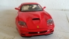 as - Ferrari 550 Maranello 1996