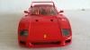 as - Ferrari F 40 1987