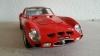 as - Ferrari Gto 1962