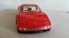 as - Ferrari - Testa Rossa 1984