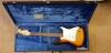 Elektrische Gitarre 2