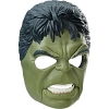 Maske - Hulk