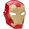 Maske - Iron Man