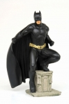 Batman Statue ... batman the dark knight