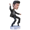 "Elvis ""Jailhouse Rock"" Bobble Head"