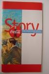 THE COCA COLA STORY