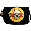 Guns N'Roses Shoulder Bag
