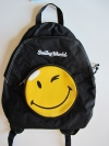 Smiley Rucksack World