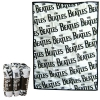 Beatles Tea Towel