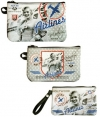 Marilyn Zipper Pouch