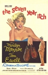 Marilyn - The Seven Year Itch