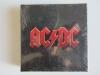 Gläser Untersetzer AC/DC